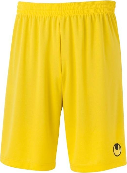 Uhlsport Center Basic II Short Rövidnadrág
