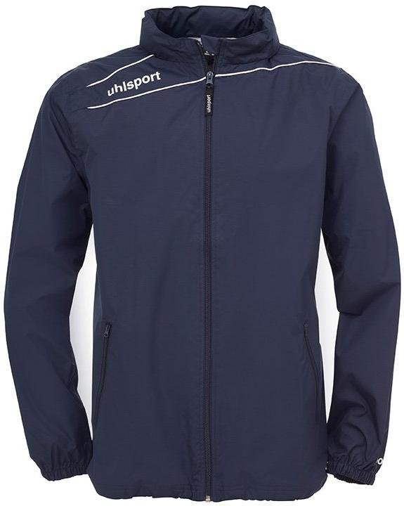 Uhlsport STREAM 3.0 JACKET Kapucnis kabát