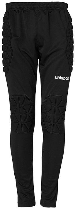 Uhlsport Essential GK Pants Nadrágok