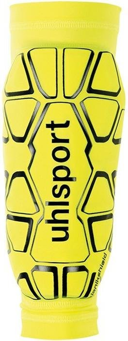 Uhlsport Bionikshield shin guards Védők