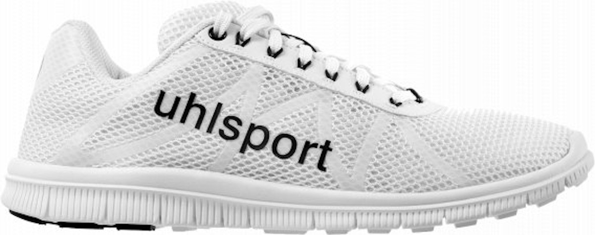 Uhlsport Float casual shoes Cipők