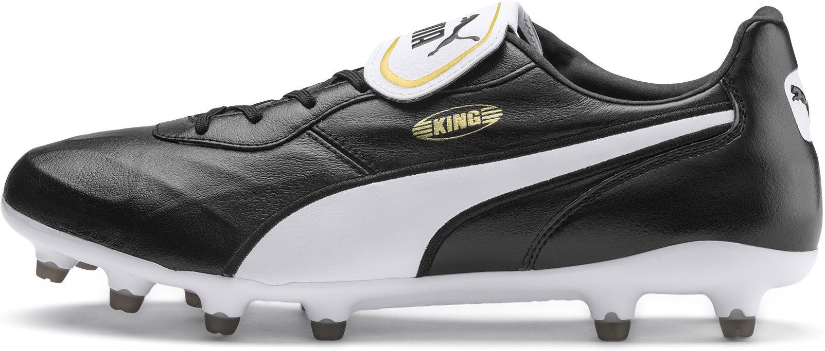 Puma KING Top FG Futballcipő