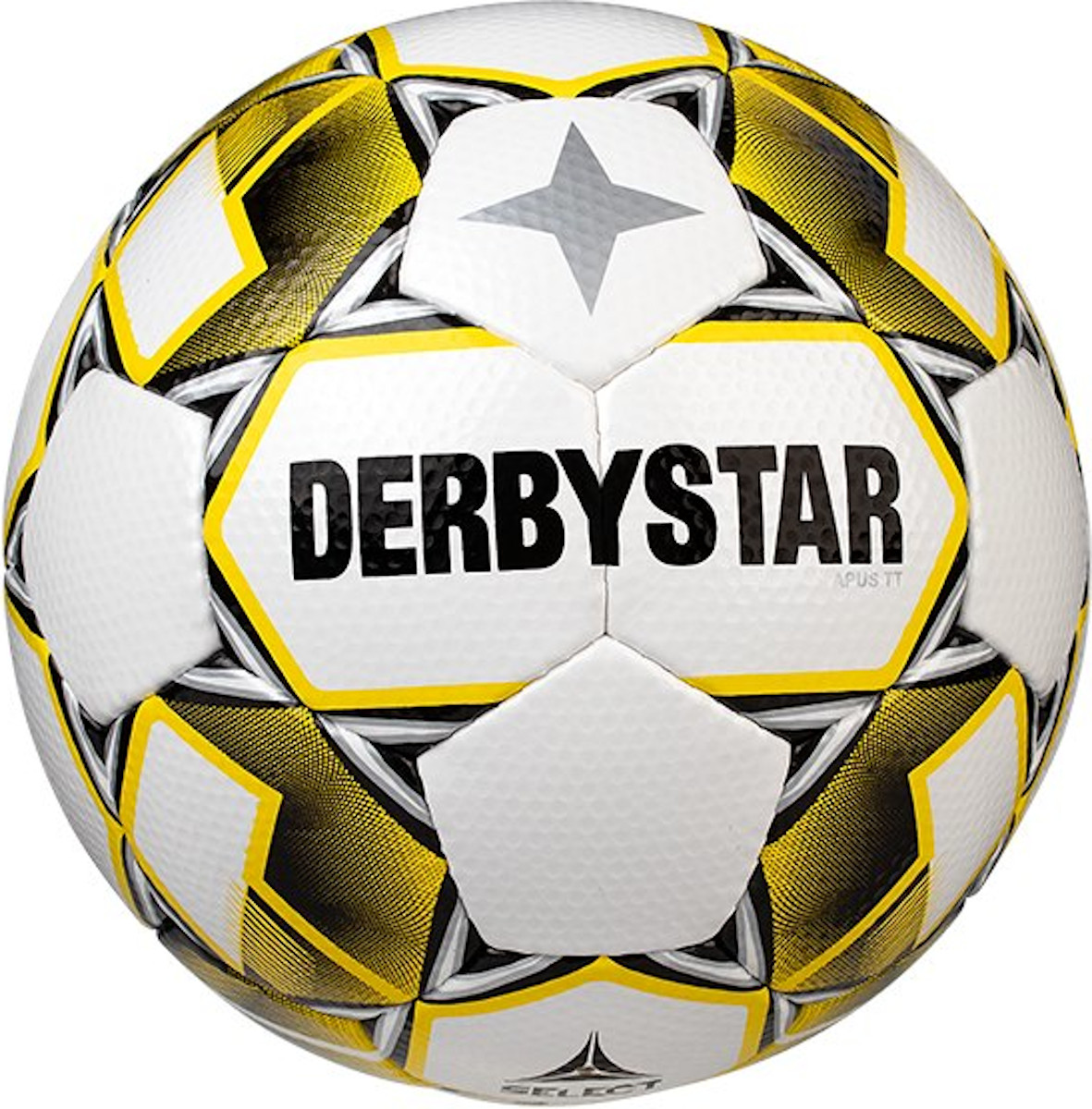 Derbystar Apus TT v20 Training Ball Labda