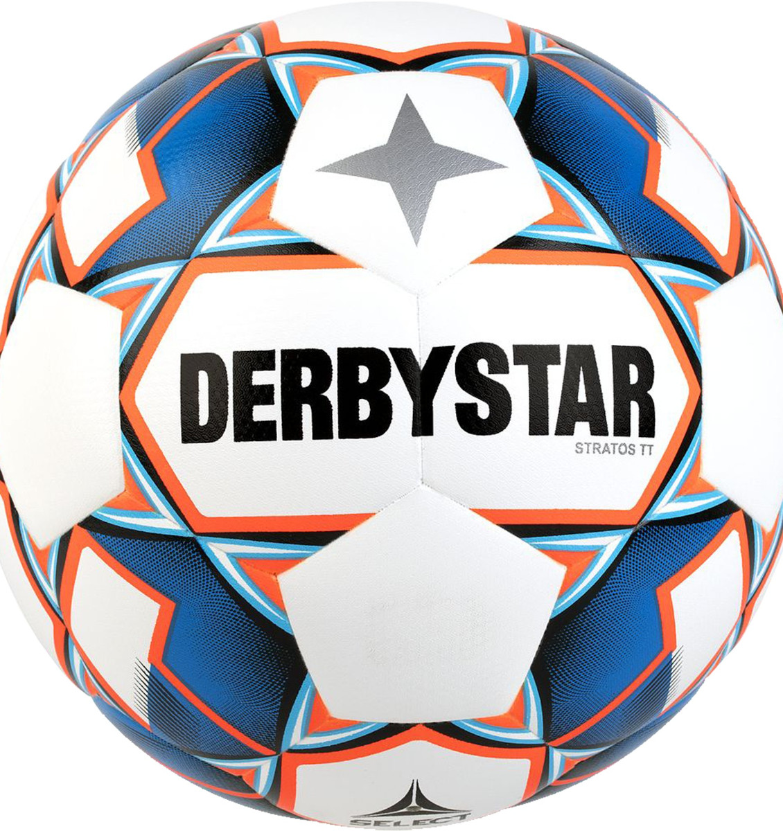 Derbystar Stratos TT v20 Training Ball Labda