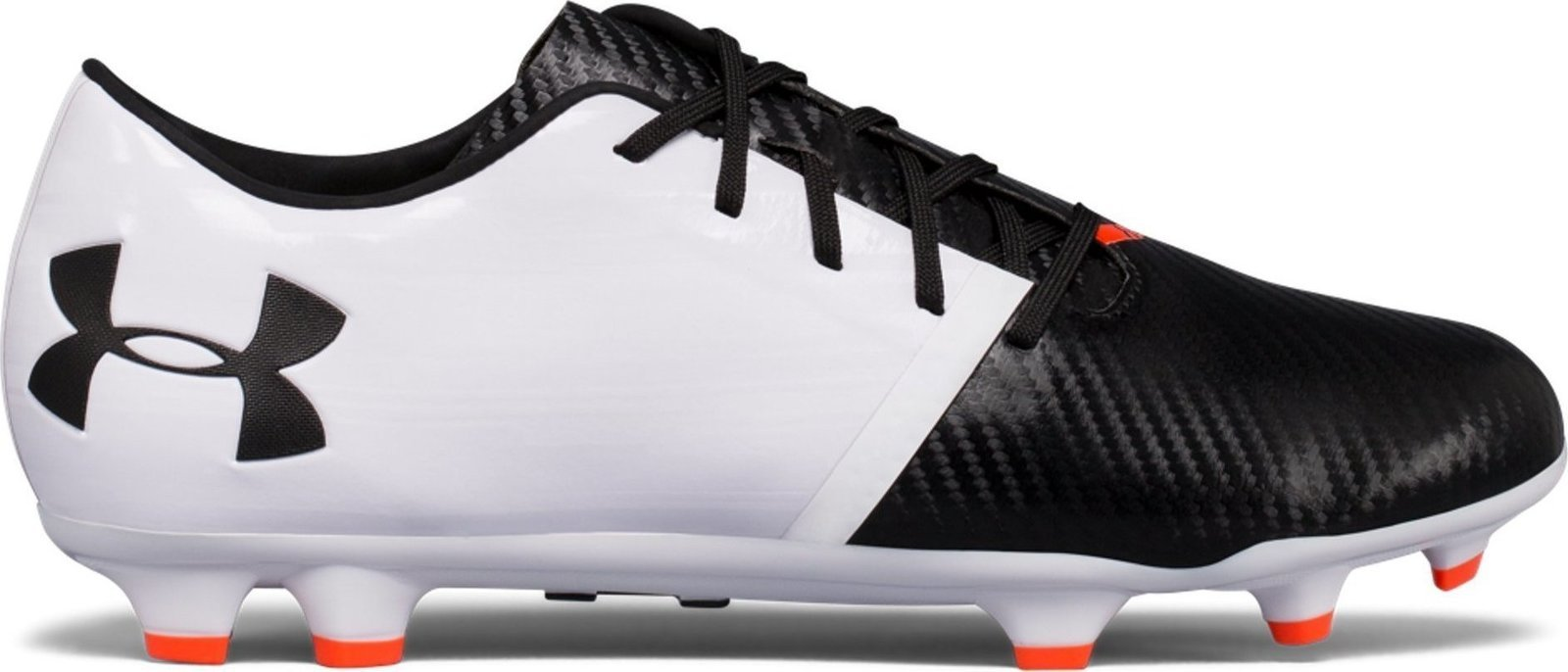 Under Armour UA Spotlight BL FG Futballcipő