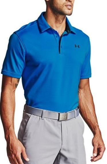 Under Armour Under Armour Tech Polo Póló ingek