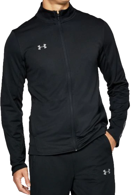 Under Armour Under Armour cnger ii knit warm-up Melegítő felsők