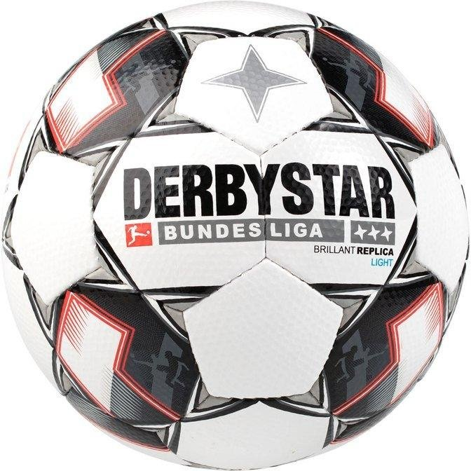 Derbystar bystar bunliga brillant light 350g Labda