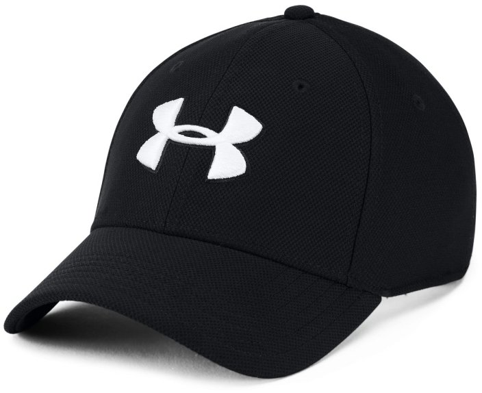 Under Armour Men's Blitzing 3.0 Cap Baseball sapka