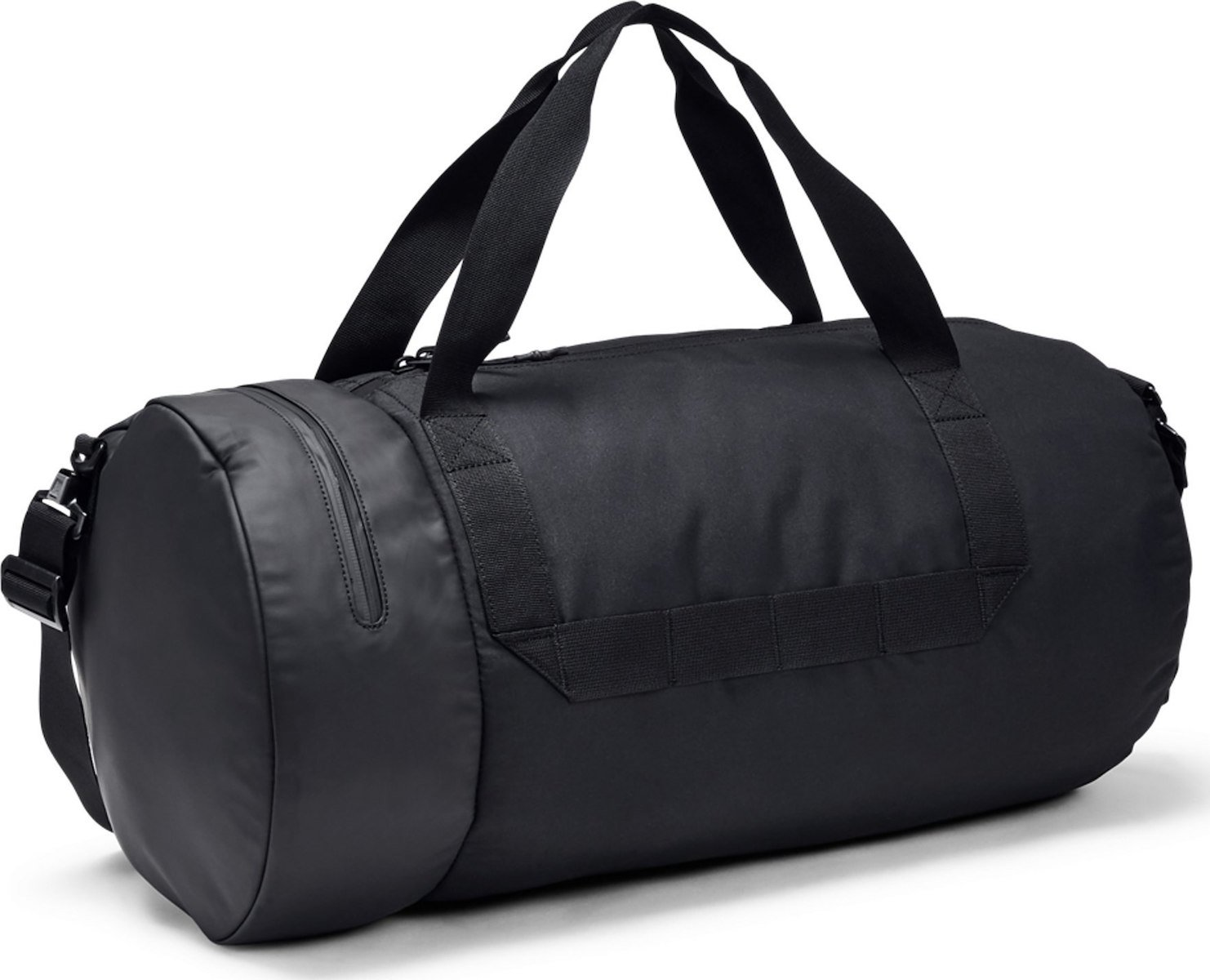 Under Armour Sportstyle Duffel Táskák