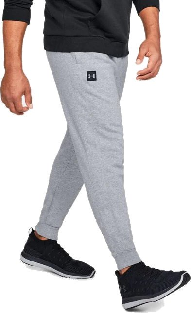 Under Armour RIVAL FLEECE JOGGER Nadrágok