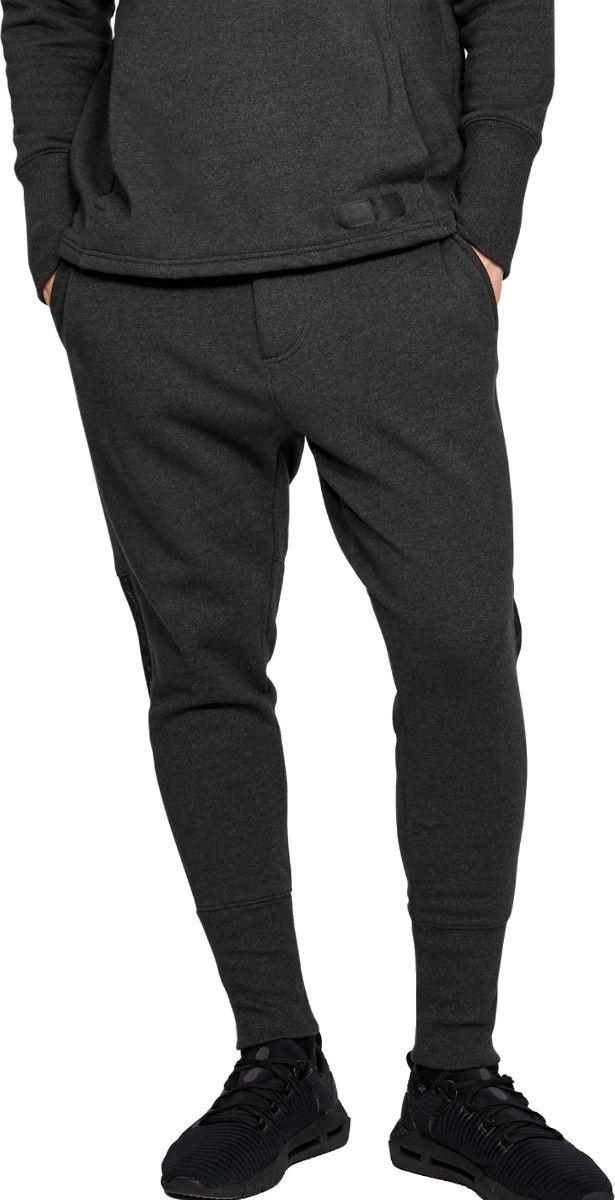 Under Armour UA Accelerate Off-Pitch Pant Nadrágok