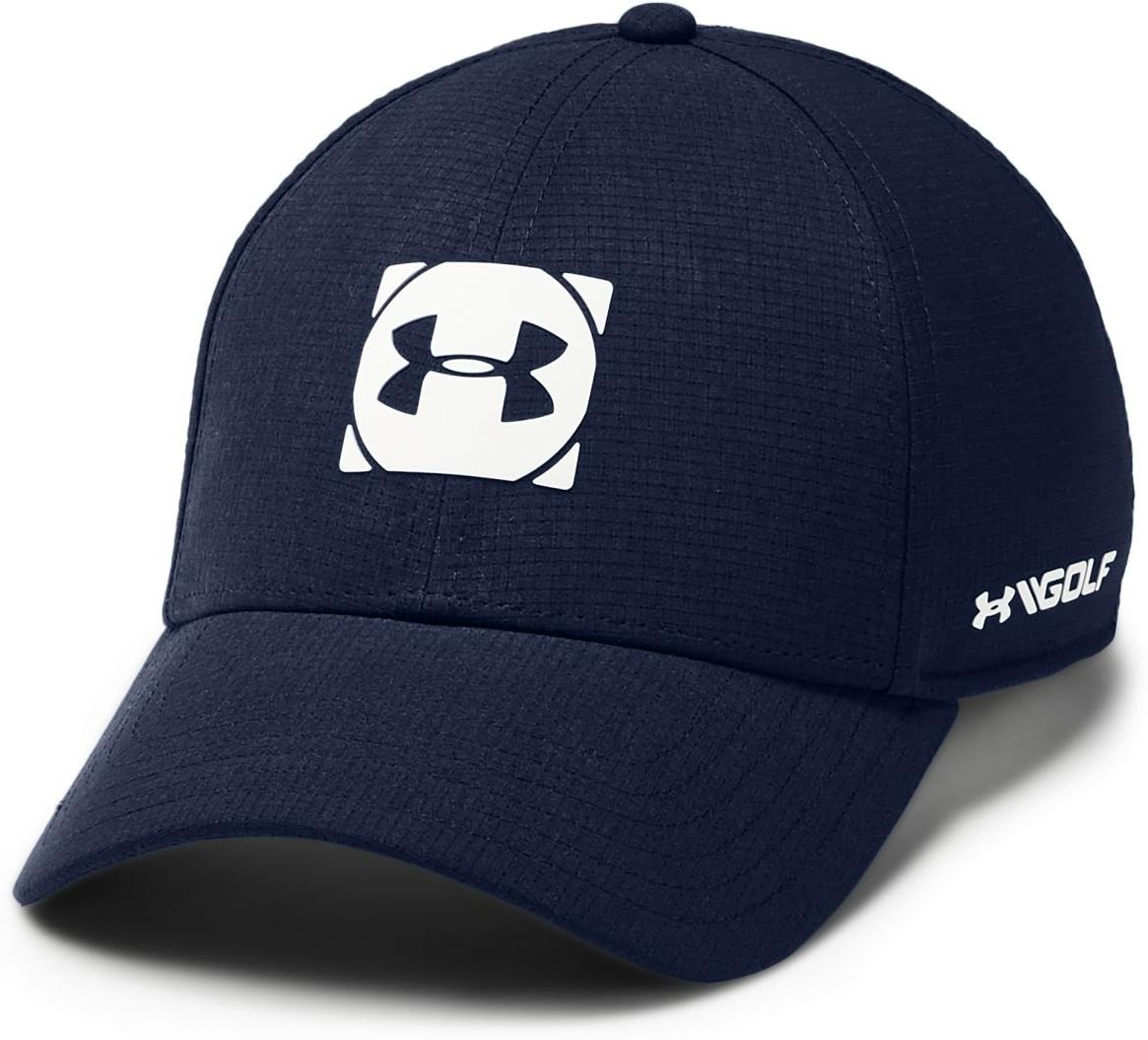 Under Armour Under Armour Men s Official Tour Cap 3.0 Baseball sapka