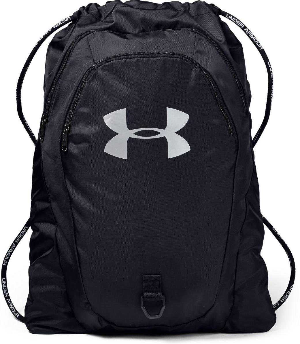 Under Armour UA Undeniable 2.0 Sackpack Hátizsák