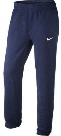 Nike Team Club Cuff Pants Nadrágok