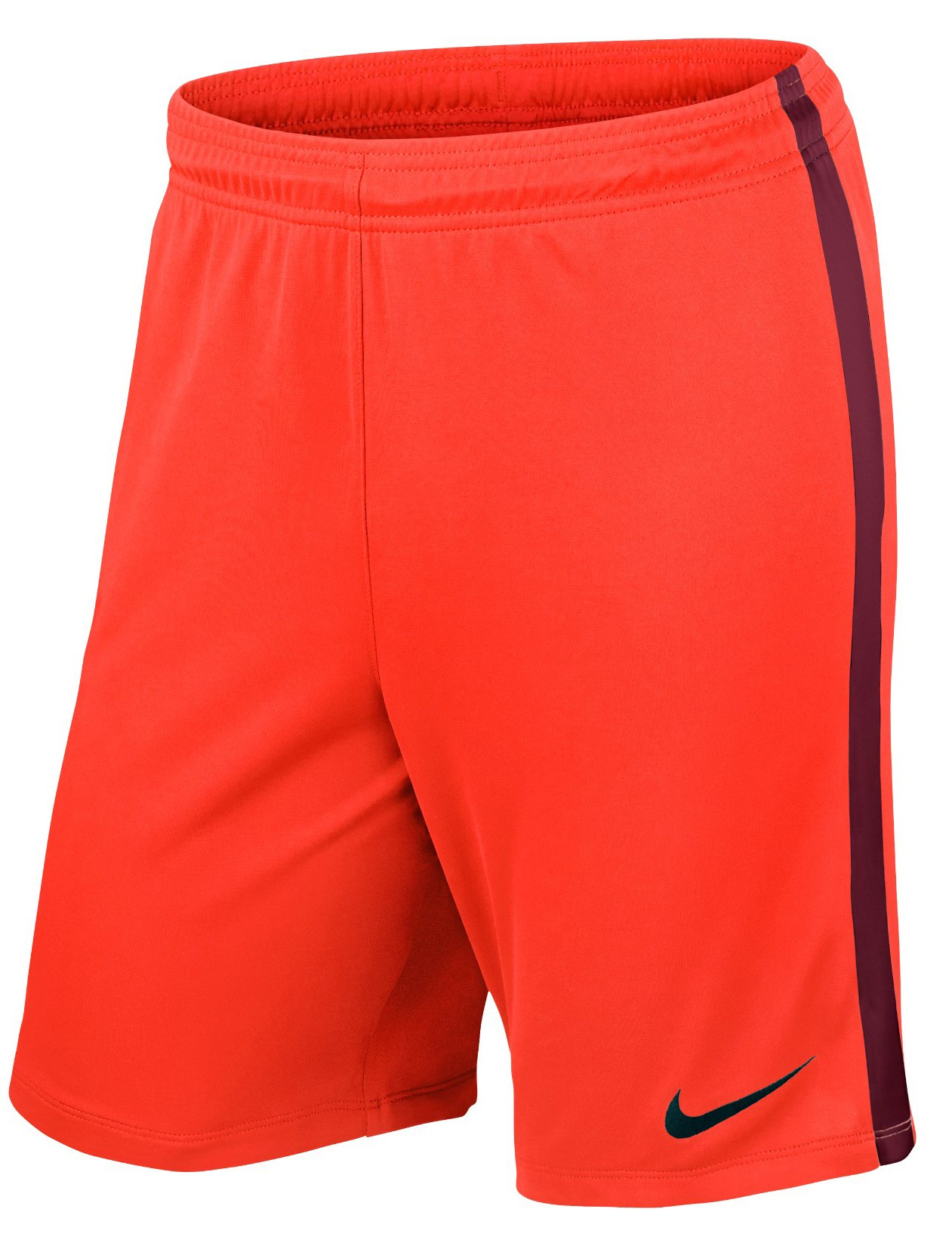 Nike LEAGUE KNIT SHORT NB Rövidnadrág